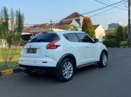Jual cepat Nissan Juke 2014 di Banten