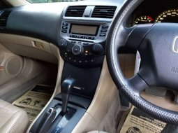 DKI Jakarta, jual mobil Honda Accord VTi 2007 dengan harga terjangkau