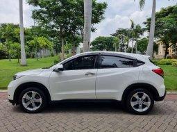 Jual Honda HR-V E CVT 2018 harga murah di Jawa Timur