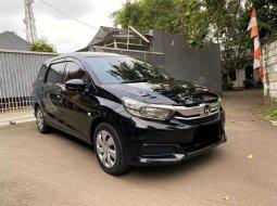 Jual mobil Honda Mobilio S 2017 bekas, DKI Jakarta