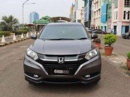 DKI Jakarta, jual mobil Honda HR-V E 2017 dengan harga terjangkau