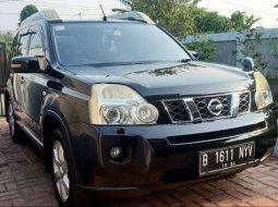 Banten, jual mobil Nissan X-Trail 2.5 2008 dengan harga terjangkau