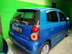 Dijual mobil bekas Kia Picanto , Jawa Tengah