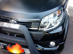 Jawa Barat, jual mobil Toyota Rush TRD Sportivo Ultimo 2015 dengan harga terjangkau