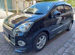 Jual mobil Daihatsu Ayla X 2013 bekas, Jawa Timur