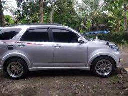 Mobil Toyota Rush 2009 G terbaik di Aceh