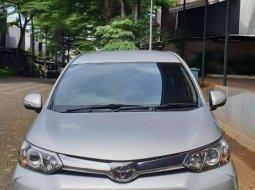 Toyota Avanza 2017 DKI Jakarta dijual dengan harga termurah