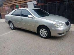 Toyota Camry 2002 Jawa Barat dijual dengan harga termurah
