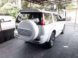 Jual cepat Ford Everest Limited 2011 di Bali