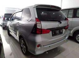 Mobil Toyota Avanza 2015 Veloz terbaik di Jawa Timur
