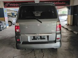 DKI Jakarta, jual mobil Suzuki  2009 dengan harga terjangkau