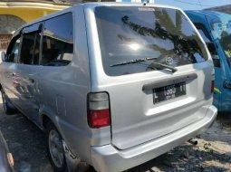 Jawa Timur, jual mobil Toyota Kijang LGX 2001 dengan harga terjangkau