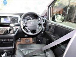 DKI Jakarta, Honda Odyssey 2015 kondisi terawat