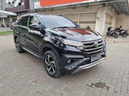 Banten, jual mobil Toyota Rush TRD Sportivo MT 2018 dengan harga terjangkau