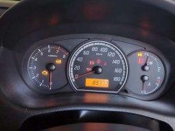 Dijual mobil bekas Suzuki Swift GT3, Jawa Timur
