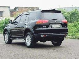 DKI Jakarta, jual mobil Mitsubishi Pajero 2010 dengan harga terjangkau