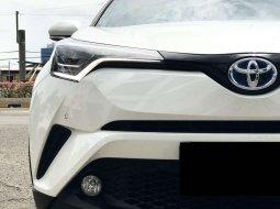 Mobil Toyota C-HR 2019 terbaik di DKI Jakarta