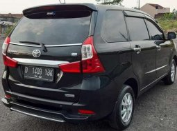 Toyota Avanza 2017 Jawa Barat dijual dengan harga termurah