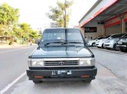 Jual mobil bekas murah Toyota Kijang Grand Extra 1995 di Jawa Timur