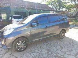 Jual Toyota Calya G 2020 harga murah di Jawa Barat