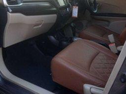 Dijual mobil bekas Honda Mobilio E CVT, Jawa Timur