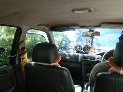 Jawa Barat, jual mobil Toyota Corolla 1.6 1997 dengan harga terjangkau