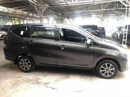 Jual cepat Daihatsu Sigra R 2020 di Sumatra Utara