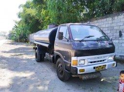 Jawa Timur, jual mobil Toyota Dyna 1997 dengan harga terjangkau