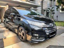 Jual mobil Honda Odyssey Prestige 2.4 2015 bekas, DKI Jakarta