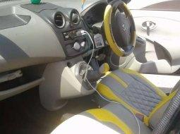 Jawa Barat, jual mobil Datsun GO+ Panca 2015 dengan harga terjangkau