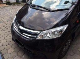 Dijual mobil bekas Honda Freed S, Jawa Timur