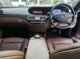 Jual mobil bekas murah Mercedes-Benz 300 2012 di DKI Jakarta