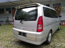 Nissan Serena 2009 Jawa Barat dijual dengan harga termurah