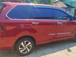 Jual Toyota Avanza 1.5 AT 2016 harga murah di Jawa Barat