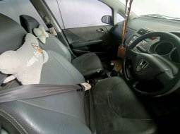 Mobil Honda Jazz 2007 VTEC dijual, Jawa Barat