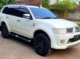 Mitsubishi Pajero Sport 2013 Jawa Timur dijual dengan harga termurah