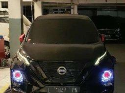 Jual mobil Nissan Livina VE 2020 bekas, Jawa Timur