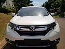 Mobil Honda CR-V 2017 Prestige terbaik di DKI Jakarta