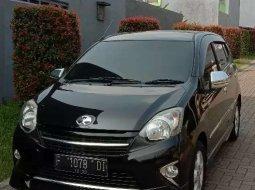 Jual mobil Toyota Agya 2015 bekas, Jawa Barat