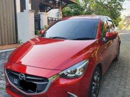 Jual cepat Mazda 2 R 2018 di Jawa Tengah