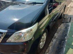 Jual mobil Toyota Kijang Innova G 2014 bekas, Banten