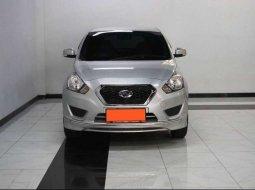 Dijual mobil bekas Datsun GO+ Panca, Banten