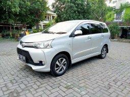 Jual Toyota Avanza Veloz 2016 harga murah di Jawa Tengah