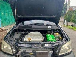 Dijual mobil bekas Chevrolet Zafira , DKI Jakarta