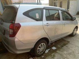 Mobil Daihatsu Sigra 2019 X dijual, DKI Jakarta