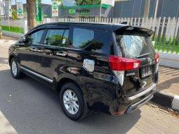 Jual mobil Toyota Kijang Innova G 2017 bekas, Jawa Tengah