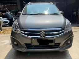 Mobil Suzuki Ertiga 2016 GL terbaik di DKI Jakarta