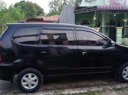 Jual Toyota Avanza G 2008 harga murah di Sumatra Utara
