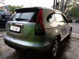 Mobil Honda CR-V 2009 2.4 terbaik di DKI Jakarta