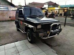 DKI Jakarta, jual mobil Daihatsu Feroza SE 1995 dengan harga terjangkau